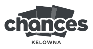 Changes Kelowana (Goldwing Investment)