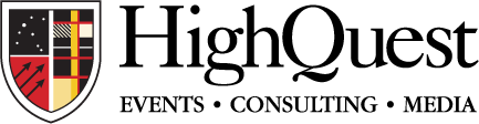 HighQuest Partners, LLC.