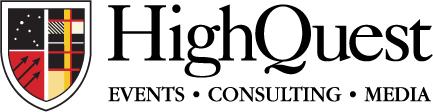 HighQuest Partners, LLC.