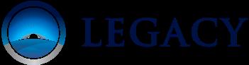 The Legacy Company