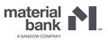 Material Bank (SANDOW)