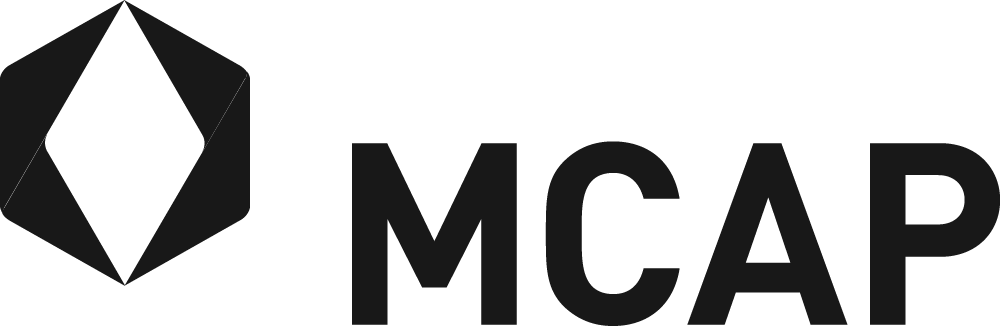 MCAP Service Corporation