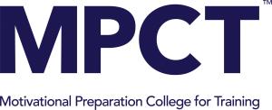 MPCT - APCymru Ltd