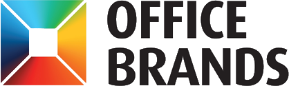 Office Brands Ltd