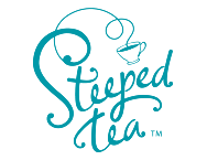 Steeped Tea