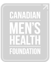Canadians Mens Health