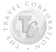 The Travel Corporation