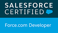 Force.com developer