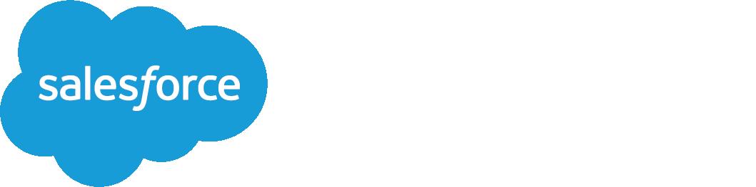 Bubblebox Salesforce Partner